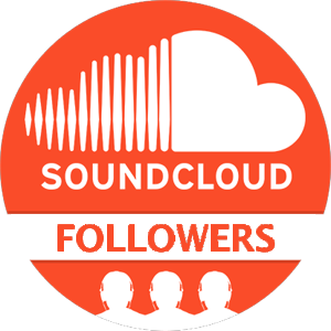 What To Look For When You Buy SoundCloud Followers?