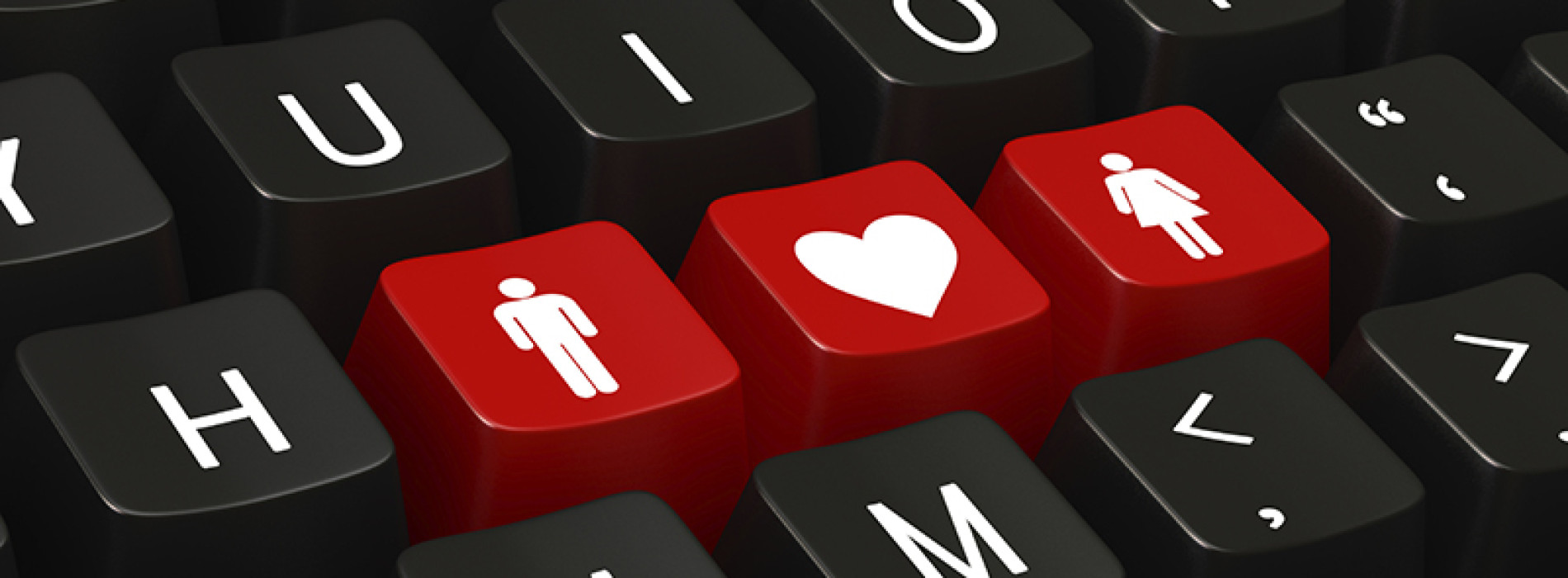 A Bunch of Weird Online Dating Websites