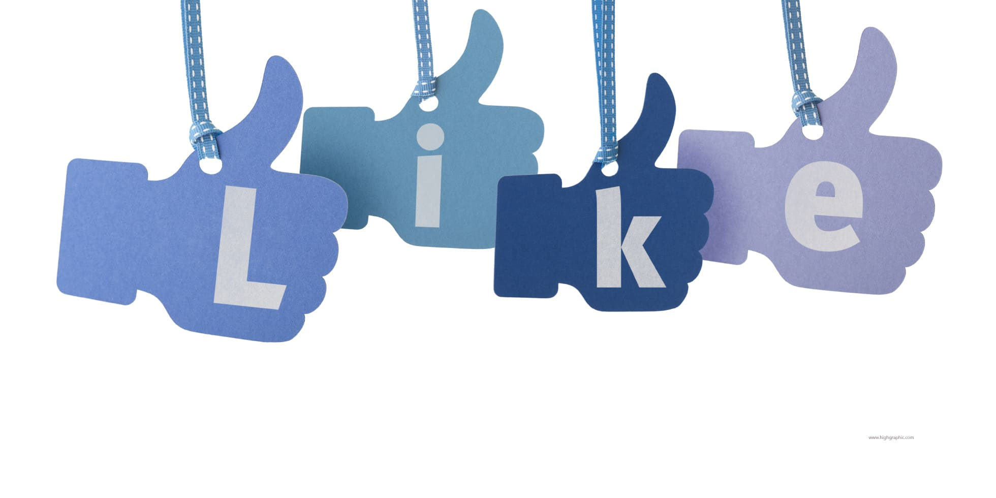 5 Simple Tips To Grow Your Facebook Page