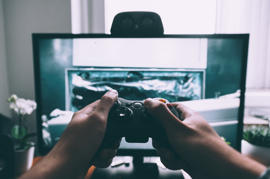 The Social Benefits of Video Gaming