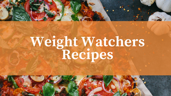 Weight Watchers Recipes – A Tasty Way To Lose Weight