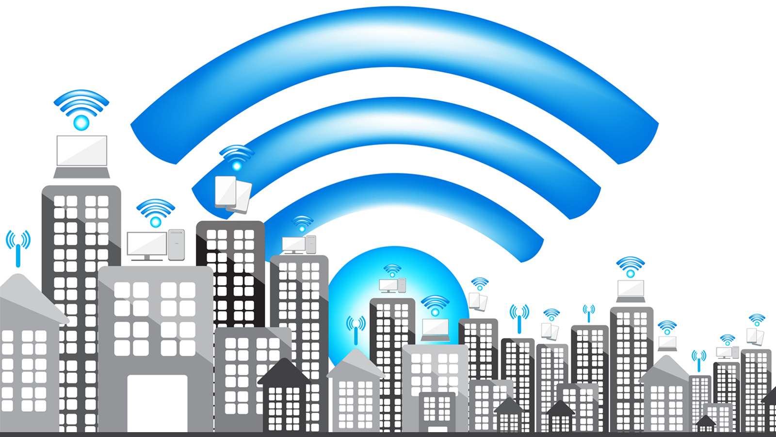 Pros and Cons of Wi-Fi Hotspots