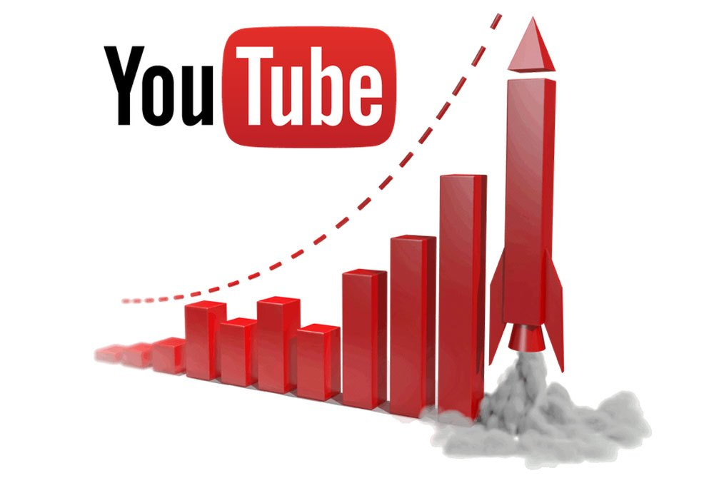 5 Useful Tips To Get More Views And Subscribers On YouTube