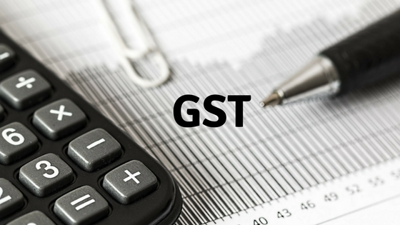 The Importance of having GST calculator In India