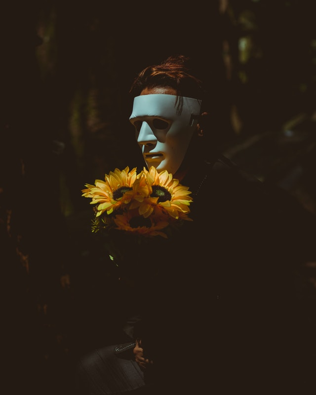 creepy-flora-flowers-2064756