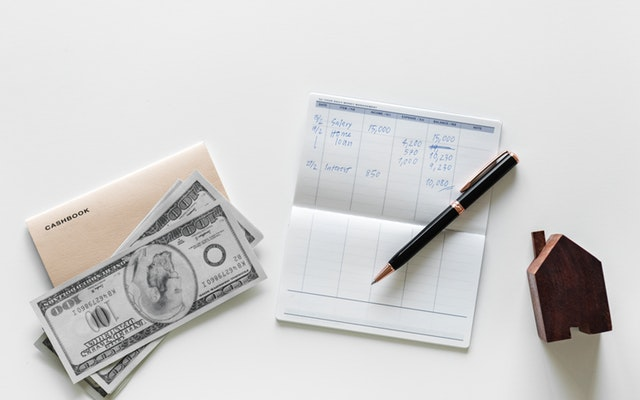 Best Side Income Sources In 2019