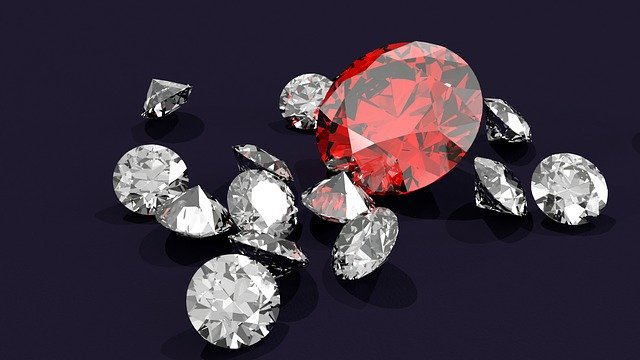 Advantages Of Wearing Gemstones or Crystals In Your Life